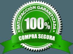 Fumigaciones Profesionales Tarahumara. Satisfacción garantizada